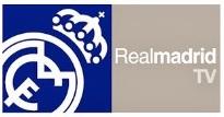 RealMadrid_TV