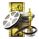Movies_-_Oscar