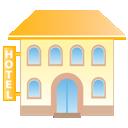 1458002786_hotel