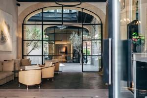 036_hotel-suite_con wifi