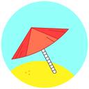 playa-vacaciones-hoteles-internet-wifi-gratis