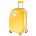 maleta-vacaciones-hoteles-wifi