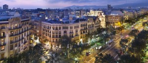 barcelona-leisure-views-from-rooftop-over-city-1