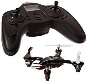 drones-barato-menos-100-euros