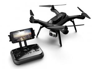 drones-caro