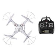 drones-imaginarium-baratos-originales