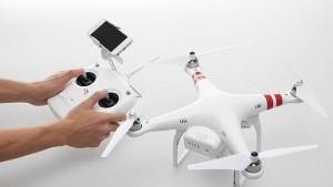 dron-vuelo-comuniones-regalo