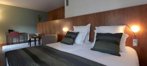 executive-room-hotel-condes-de-barcelona-09-253
