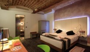 habitacion-internet-wifi-barcelona