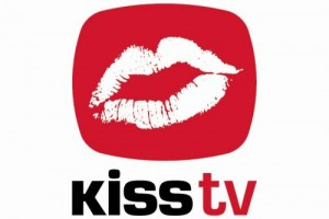 canales-tdt-logo-kiss