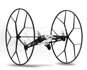 parrot-rolling-spider-drones