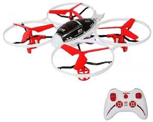 symax3-dron-pioneer