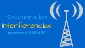 4G-inerferencias-señal-televisión
