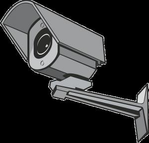 cámara-seguridad