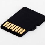 micro-sd-card-72141_960_720