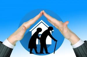 seguridad-ancianos-hogar-mayores-casa