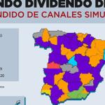 mapa-cambio-TDT-dividendo-digital