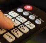 canales-televisión-dividendo-digital