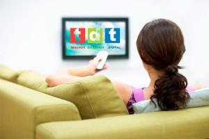 segundo-dividendo-digital-canales