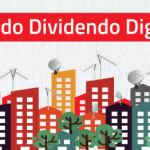 segundo-dividendo-digital-tdt-comunidad-vecinos
