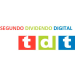segundo-dividendo-digital-tdt-2020